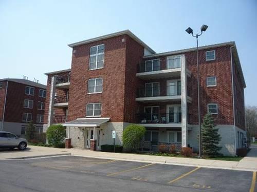 237 Mill Unit 14, Addison, IL 60101