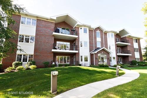 13079 Laurel Glen Unit 201, Palos Heights, IL 60463