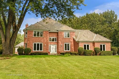 1398 Burnside, Long Grove, IL 60047