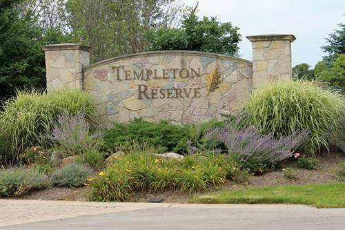 10 Templeton, Oak Brook, IL 60523