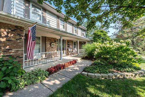 931 Stratford, Downers Grove, IL 60516