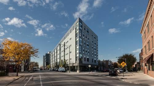 2211 N Milwaukee Unit 316, Chicago, IL 60647 Logan Square