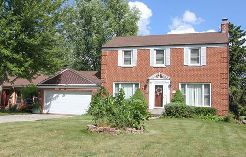 1519 Franklin, River Forest, IL 60305