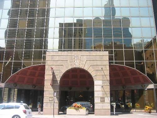 10 E Ontario Unit 4102, Chicago, IL 60611 River North