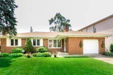 4405 W Morse, Lincolnwood, IL 60712