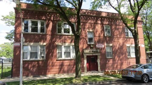 1638 W 66th Unit 2W, Chicago, IL 60636