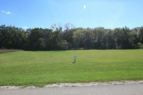 14627 Concord, Wadsworth, IL 60083
