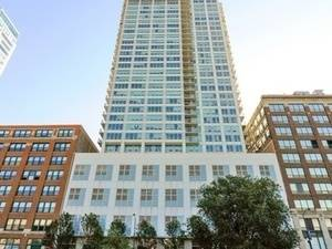 701 S Wells Unit 2304, Chicago, IL 60607 South Loop
