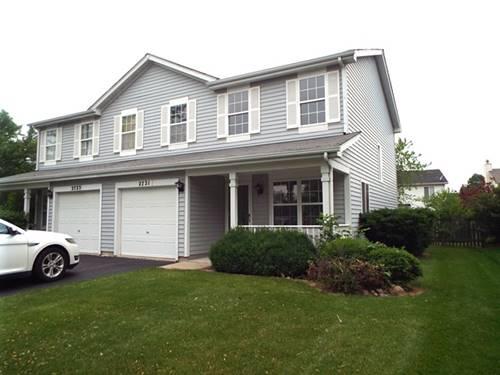 2721 Glenwood, Naperville, IL 60564