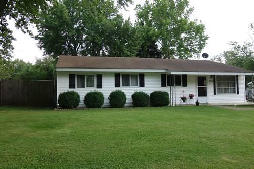 153 Cypress, Bolingbrook, IL 60440