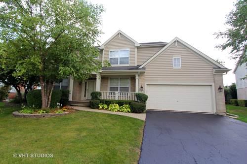 511 Sycamore, Vernon Hills, IL 60061