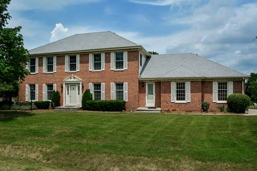 204 Thierry, Prospect Heights, IL 60070