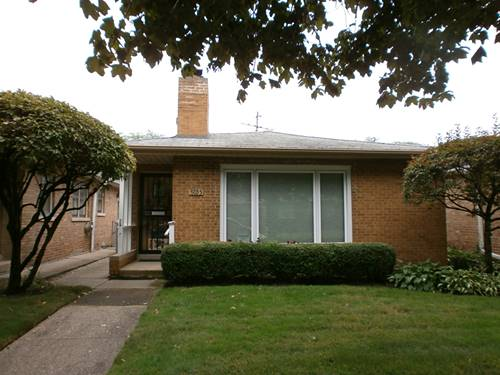 6035 N Campbell, Chicago, IL 60659