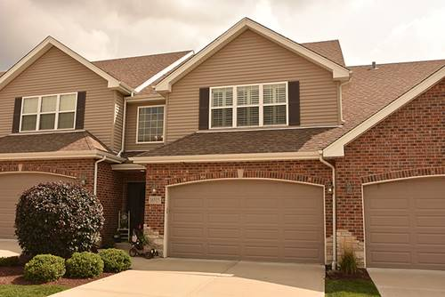 16515 Timber, Orland Park, IL 60467