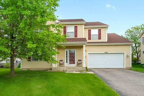 2195 Colchester, Hoffman Estates, IL 60192