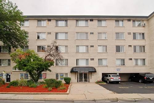 1227 Harlem Unit 512, Berwyn, IL 60402
