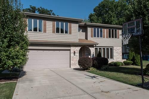 10105 S 86th, Palos Hills, IL 60465