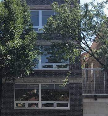 2323 W Taylor Unit 1, Chicago, IL 60612