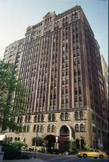 201 E Delaware Unit 508, Chicago, IL 60611 Streeterville