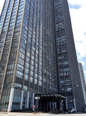655 W Irving Park Unit 4508, Chicago, IL 60613 Lakeview