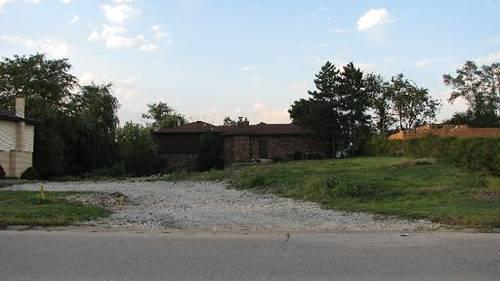 8316 W 91st, Hickory Hills, IL 60457