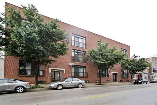 2124 W 35th Unit 101, Chicago, IL 60608