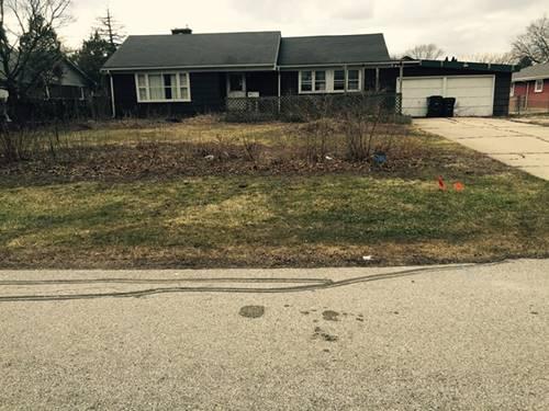 1730 Elmdale, Glenview, IL 60026