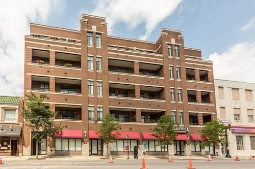 4420 N Clark Unit 204, Chicago, IL 60640 Uptown