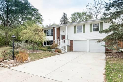 735 Park, Hoffman Estates, IL 60192