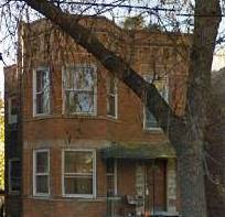 2315 N Springfield, Chicago, IL 60647