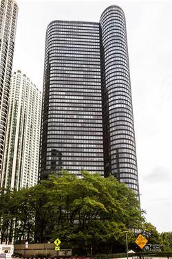 155 N Harbor Unit 803, Chicago, IL 60601 New Eastside