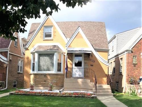 6212 W Melrose, Chicago, IL 60634