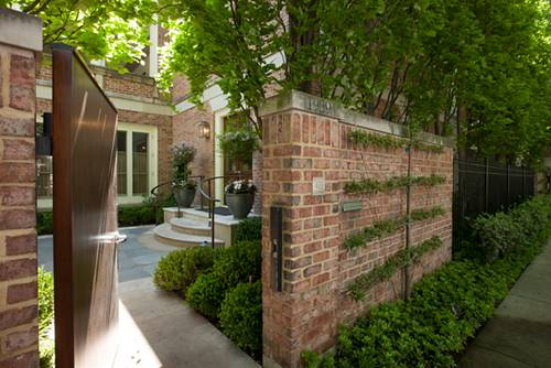 1939 N Howe, Chicago, IL 60614 Lincoln Park