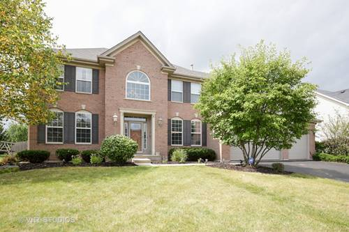 1564 Rolling Hills, Crystal Lake, IL 60014