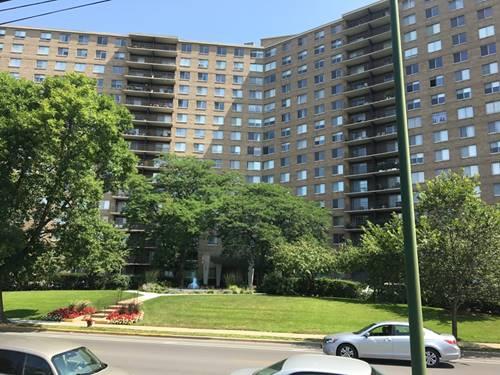 7033 N Kedzie Unit 1704, Chicago, IL 60645