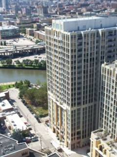 700 N Larrabee Unit 1010, Chicago, IL 60654 River North