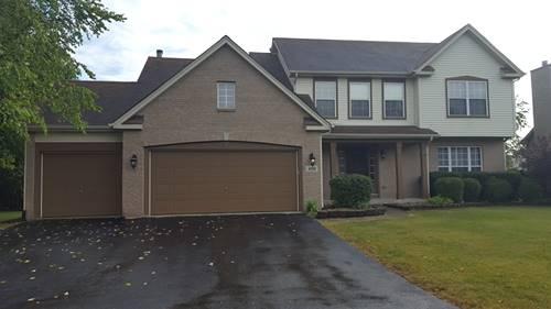 466 Greenview, Oswego, IL 60543