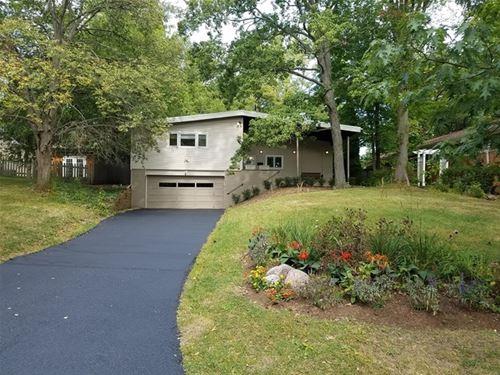 581 Ravinia, Highland Park, IL 60035