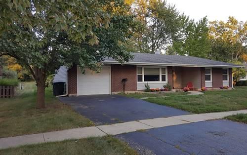 6517 Taylor, Woodridge, IL 60517