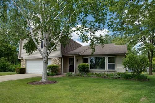 1218 Claridge, Libertyville, IL 60048
