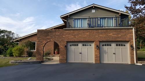 24902 W Middle Fork, Barrington, IL 60010