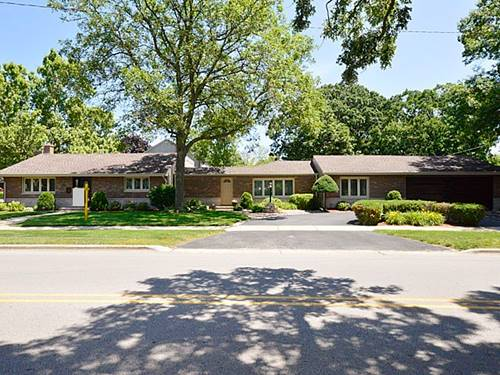 1115 Potter, Park Ridge, IL 60068