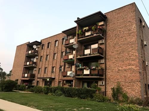 7945 S Oketo Unit 306, Bridgeview, IL 60455