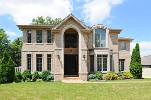 6242 Springside, Downers Grove, IL 60516