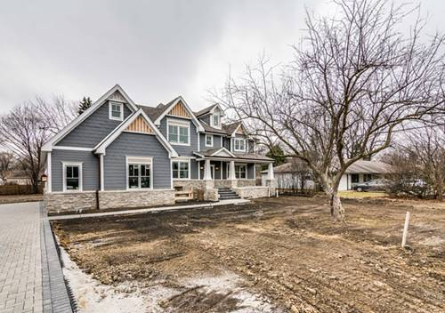 1231 62nd, La Grange Highlands, IL 60525