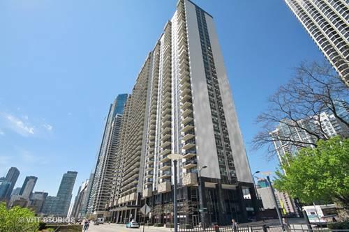 400 E Randolph Unit 812, Chicago, IL 60601