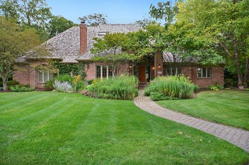 4105 Royal Troon, St. Charles, IL 60174