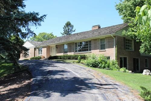 36 Sandlewood, Barrington Hills, IL 60010