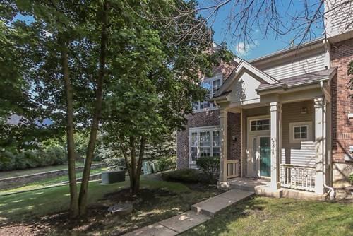 2615 N Greenwood, Arlington Heights, IL 60004