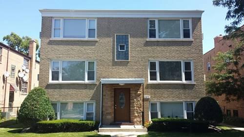 8851 Bronx Unit 1N, Skokie, IL 60077